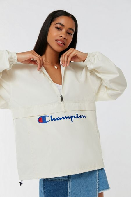 cf84c5783 Champion | Urban Outfitters