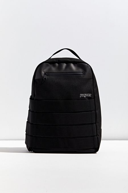 JanSport | Urban Outfitters