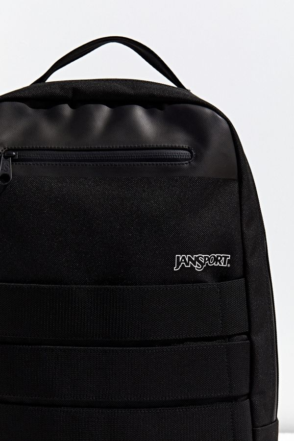 JanSport Street Pack TR Backpack