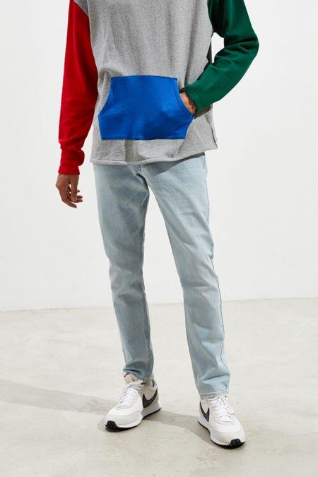 ab7bfa17e7c Calvin Klein Angelou Slim Jean