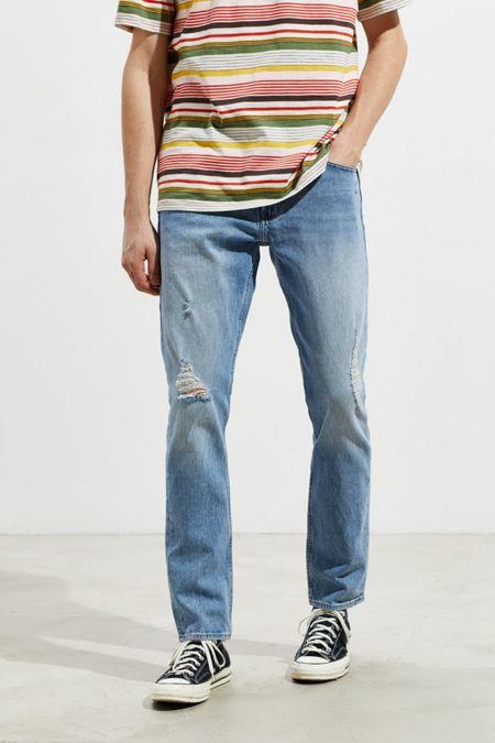 979201793fa Calvin Klein Key Largo Slim Jean