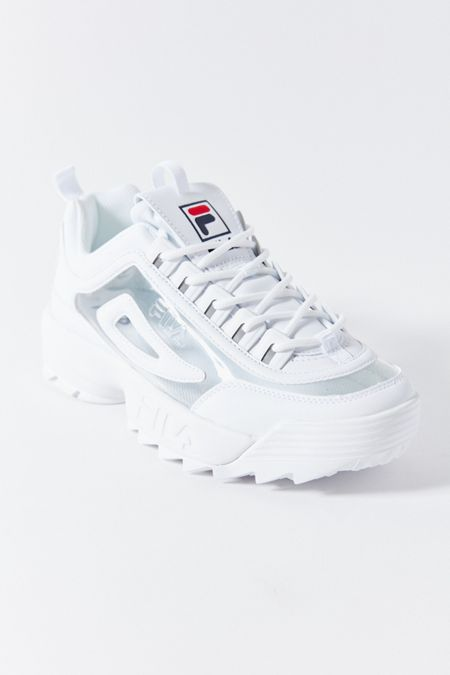 cheap for discount 5d1f8 74bd5 FILA - Women's Athletic & Fashion Sneakers | Urban Outfitters