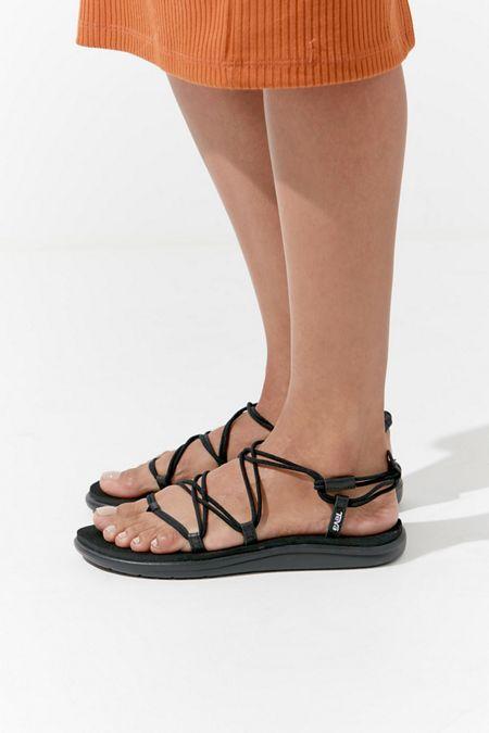 da76e5471a3 Teva - Women s Shoes - Dress