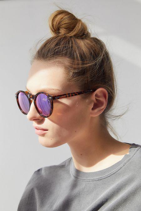 b6c0aee9e693 Sunglasses + Reading Glasses
