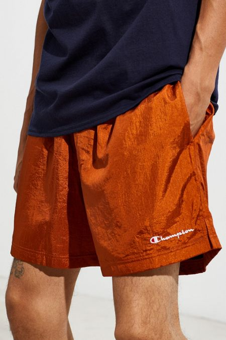 40c14cf652 Men's Shorts: Denim, Chino, + More | Urban Outfitters