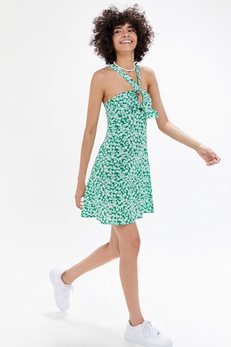 775103d586a Dresses + Rompers on Sale | Urban Outfitters
