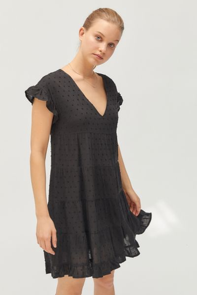 32ce64ed7 Women's New Arrivals | Urban Outfitters