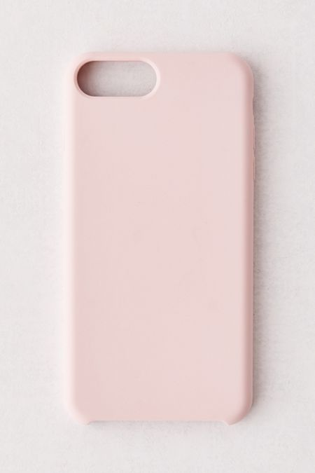 quality design ae1e2 253d8 pink - Phone Cases, Covers, Stands, + More | Urban Outfitters