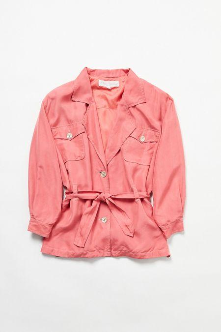 Vintage Jackets  Women s Jackets 1018b8869