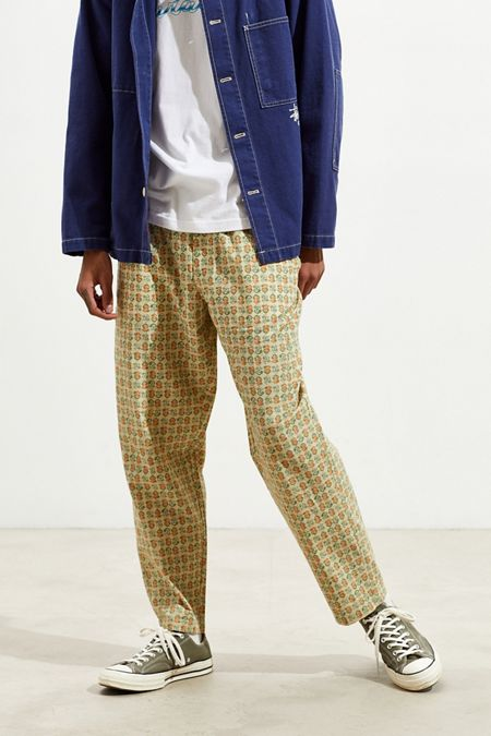247e14381 Men's Pants | Chinos, Joggers + More | Urban Outfitters