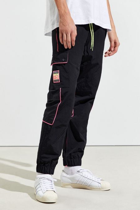 Creative Adidas Originals Womens Black Pants Adidas Clothing