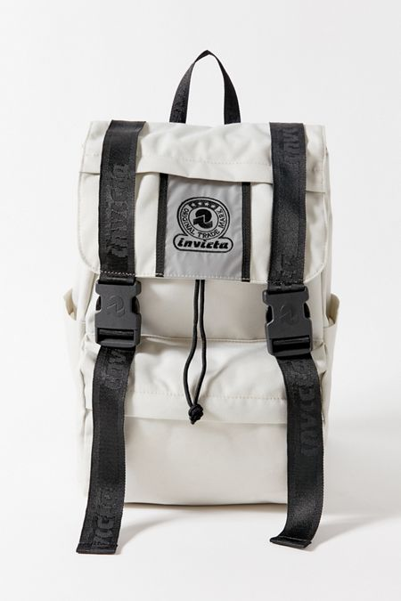 c7a1e78abb95 Women's Bags, Wallets & Backpacks | Urban Outfitters