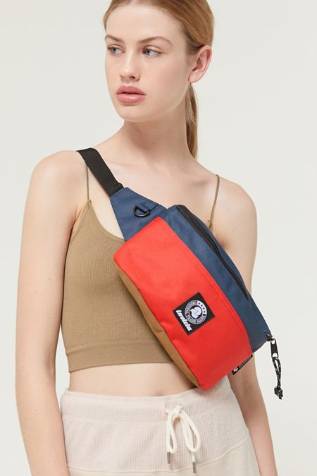 8c81f4199cb0 Women's Bags, Wallets & Backpacks | Urban Outfitters