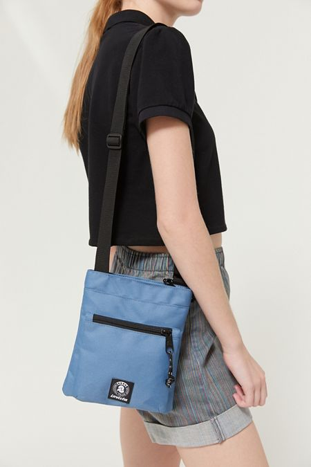 45f99713cea Women's Bags, Wallets & Backpacks | Urban Outfitters