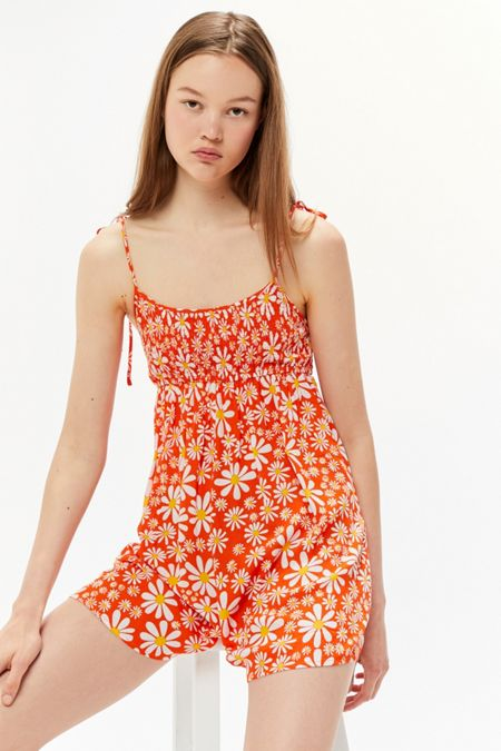 5eb5a5da47892 Rompers + Jumpsuits for Women | Urban Outfitters