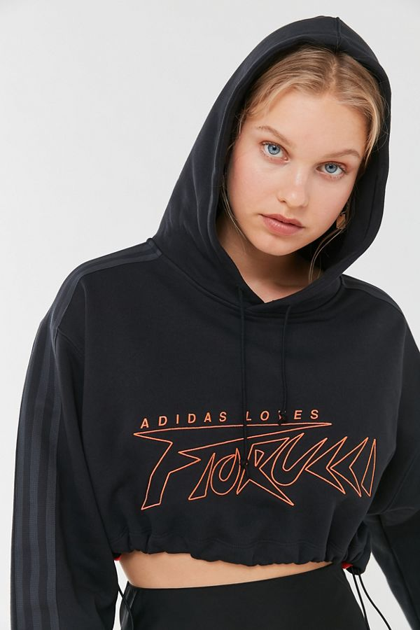 Sweater, Adidas Originals