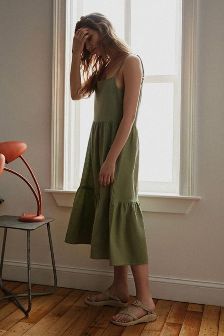 e2bd17a65f4 Urban Renewal: Vintage Women's Clothing | Urban Outfitters