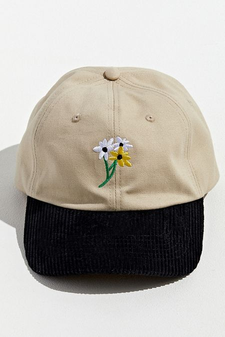 d19d44bb4c352 Men's Hats + Beanies | Urban Outfitters