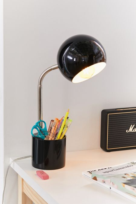 Lamps, Home Lighting, + Sconces   Urban Outfitters