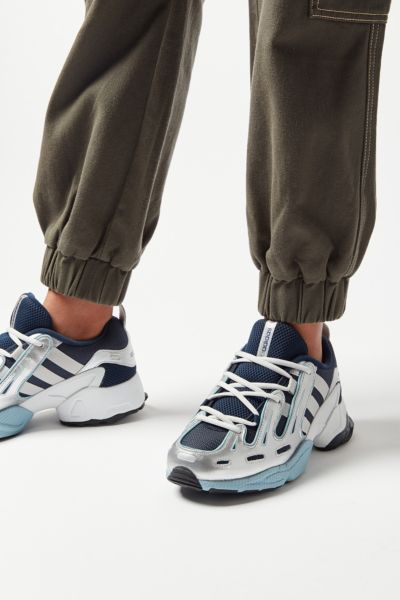 adidas gazelle urban outfitters