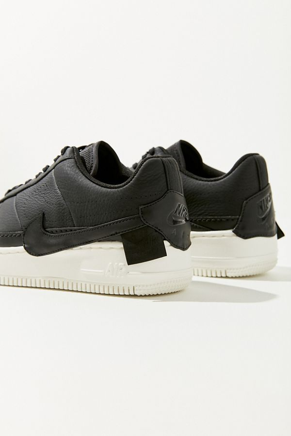 air force 1 jester nere