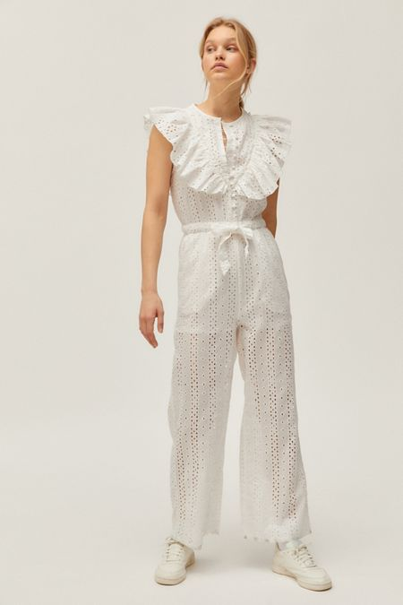 c5c9f2cfd450 Dresses + Rompers on Sale | Urban Outfitters Canada