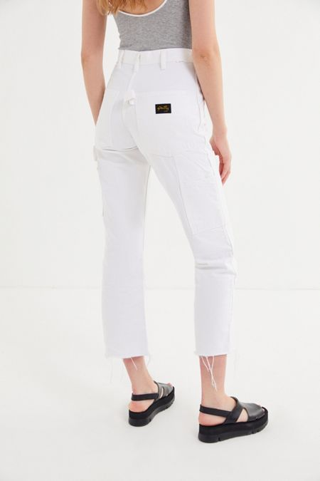 e993b16c Vintage Jeans + Pants | Urban Outfitters