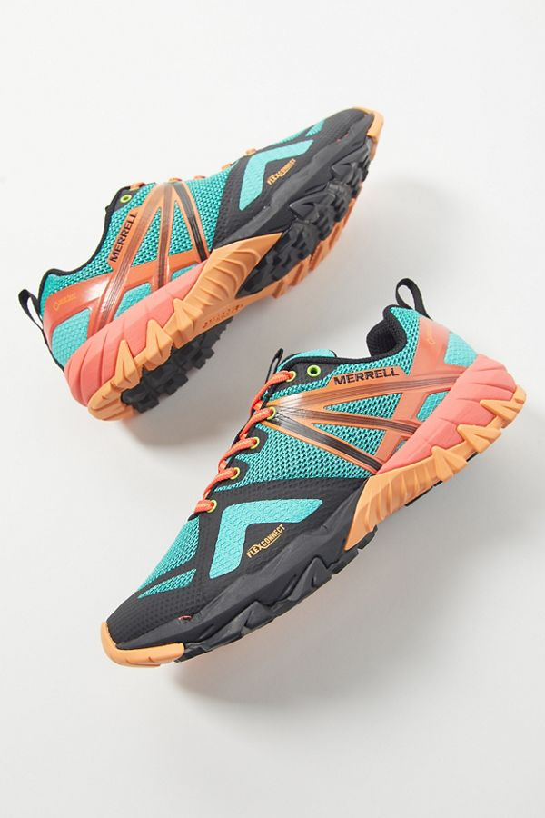 46c436df6c43d Merrell MQM Flex Hiker Sneaker