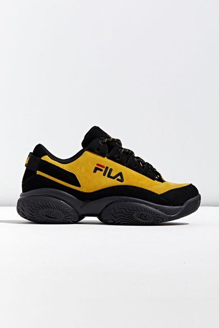 c0eb5befa9c Men's Sneakers | Vans, adidas + More | Urban Outfitters