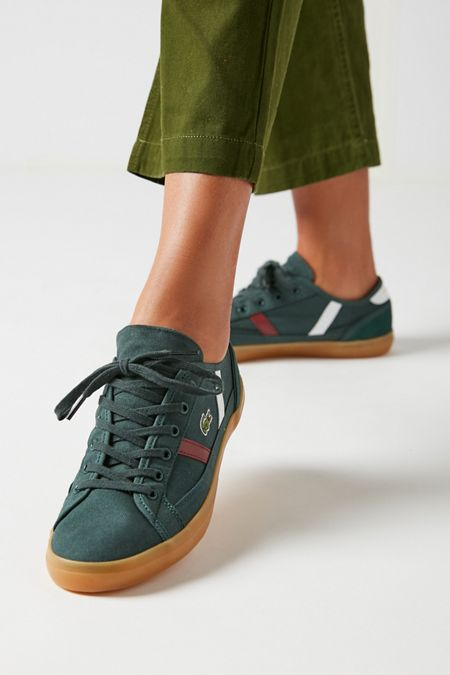 online retailer 407a1 0ee2b Lacoste | Urban Outfitters
