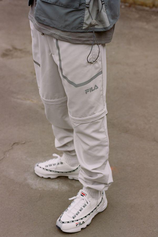 FILA UO Exclusive Utility Pant