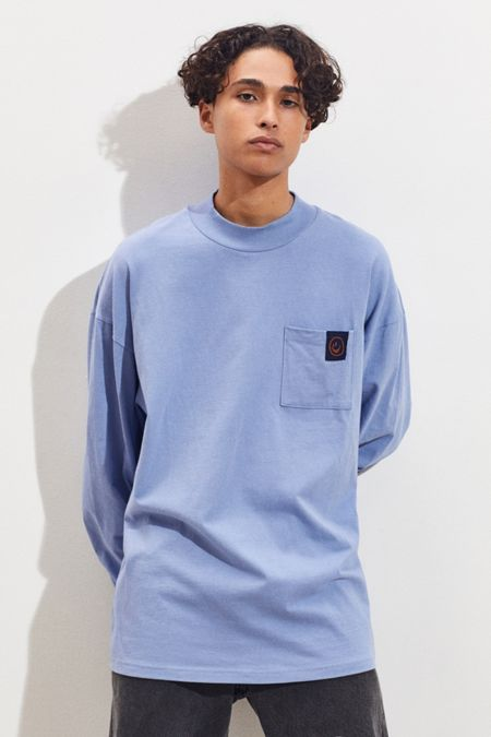 2f2610ae New Men's Clothing | Urban Outfitters