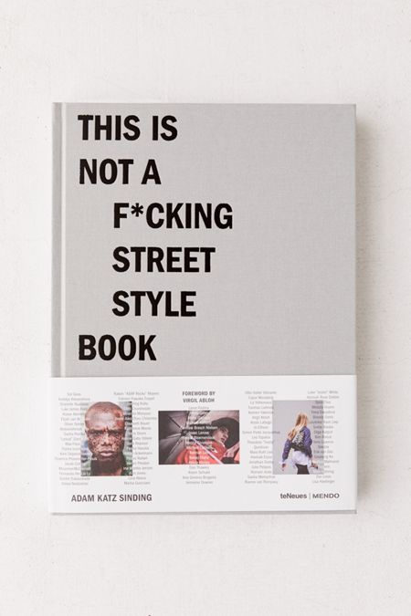 Books + Novels: Art, Photography, Travel | Urban Outfitters