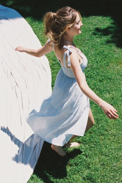 a9e9804ab3db6 Dresses + Rompers on Sale   Urban Outfitters