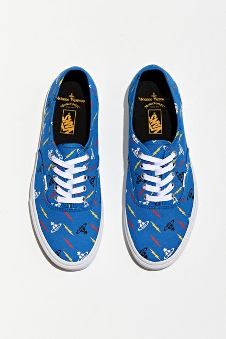 Vans | Urban Outfitters