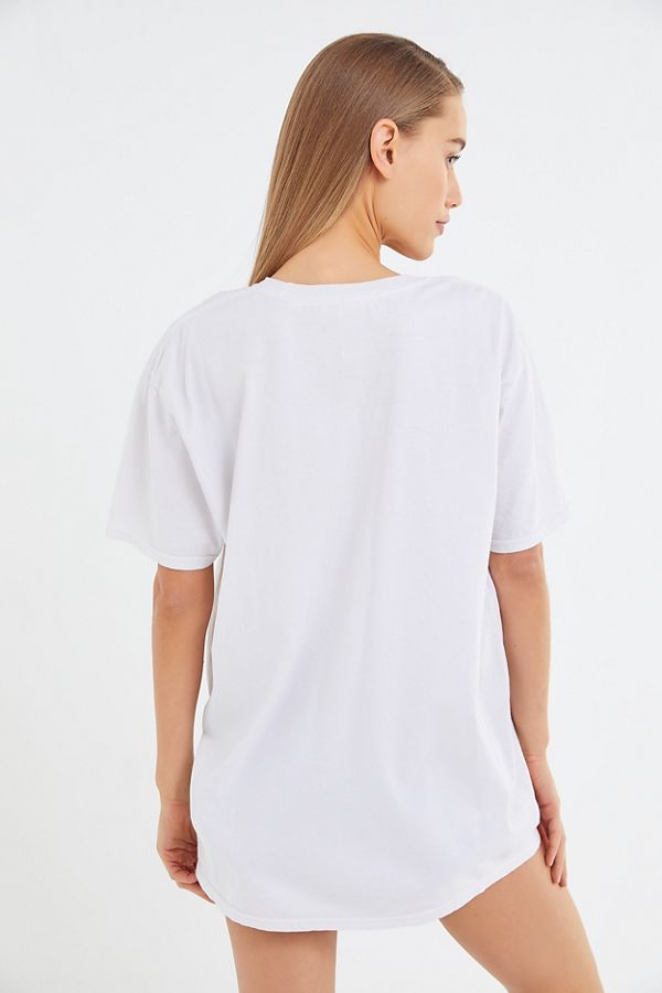 ead34c2470b Project Social T Social Skeletons Tee | Urban Outfitters