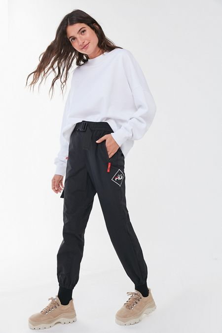schoonheid hele collectie hete verkoop online FILA   Urban Outfitters