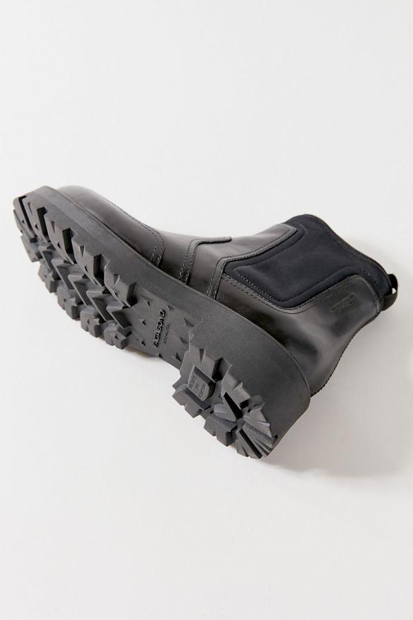 Bottes Chelsea Cosmo 2.0 Vagabond Shoemakers by Voir Plus De Vagabond Shoemakers