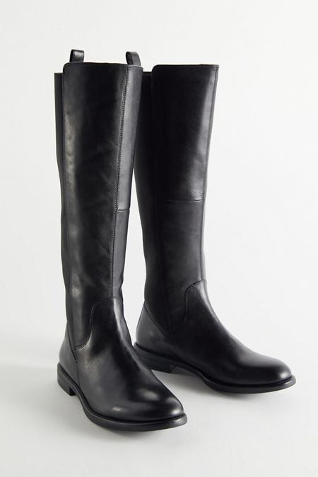 Women S Boots Ankle Boots Urban Outfitters Canada