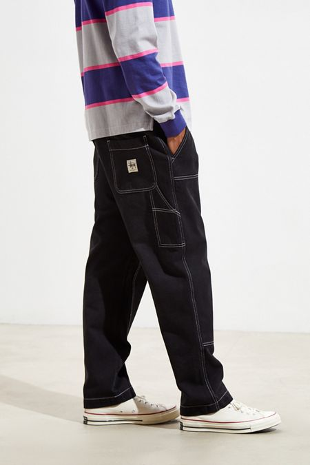 01702375c8 Men's Pants | Chinos, Joggers + More | Urban Outfitters