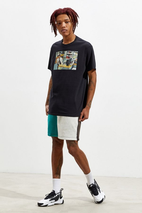 The Office Jim Tee by Urban Outfitters