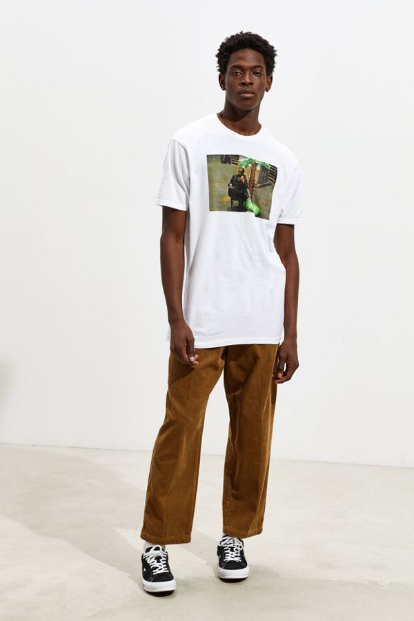 The Office Stanley Tee by Urban Outfitters