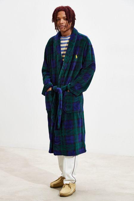 Lauren JacketsCoatsOuterwearUrban Ralph Outfitters Polo Men's shtrCQd