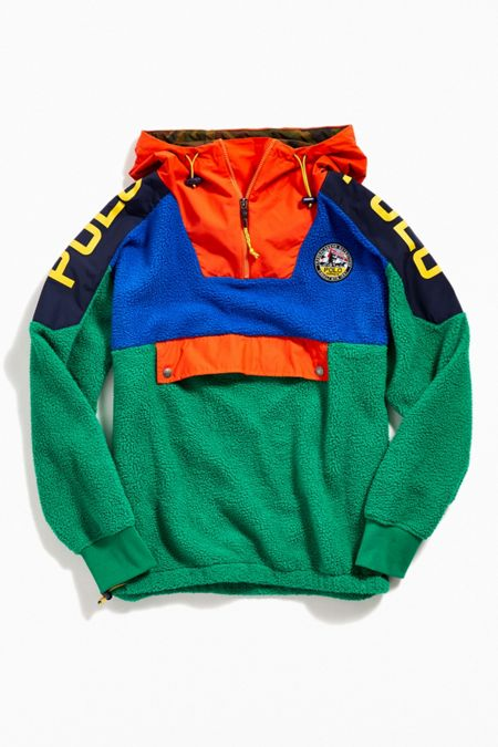 finest selection c0ffc 2b772 Polo Ralph Lauren | Urban Outfitters