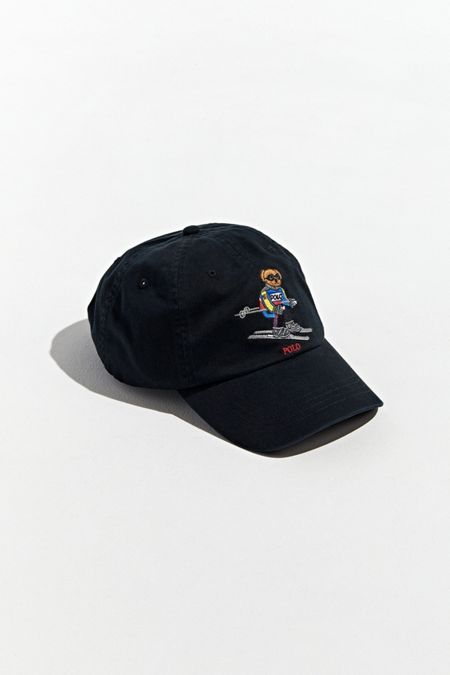 finest selection 569b1 bcae8 Polo Ralph Lauren | Urban Outfitters