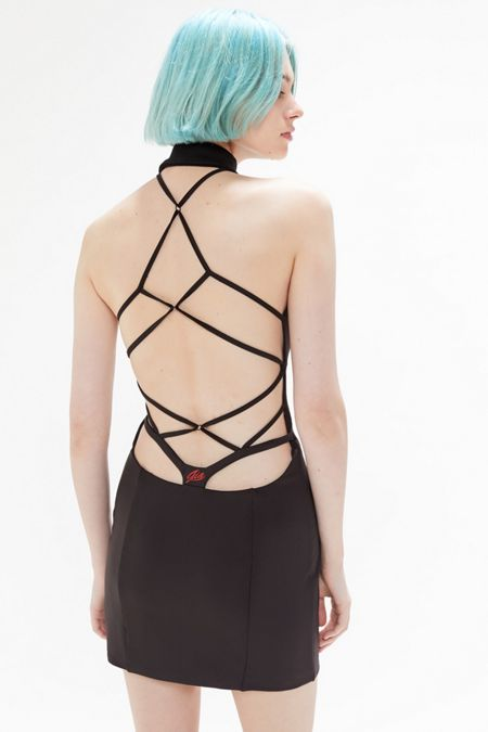 00ede9ba7c Dresses, Rompers & Skirts On Sale | Urban Outfitters