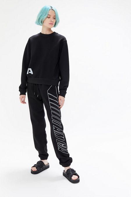 375ff79c9eef Leggings for Women | Urban Outfitters