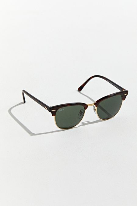 33036d4ef007 Men's Sunglasses | Ray Bans + More | Urban Outfitters