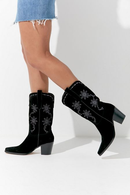 9023bd8912f Shoes on Sale for Women | Urban Outfitters