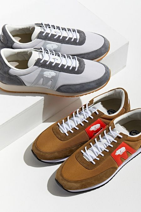 adidas Up to 50% off Men's Shoes | Urban Outfitters Canada